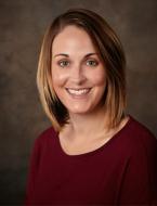 Megan Howell