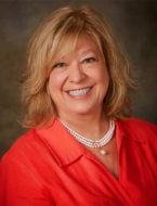 Diane Pentz