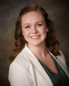 Rebecca J. Riggs