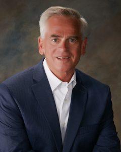 Damon Pope