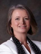 Cynthia Bannen